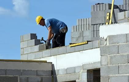 Noderīgi padomi, kā būvēt ar FIBO blokiem