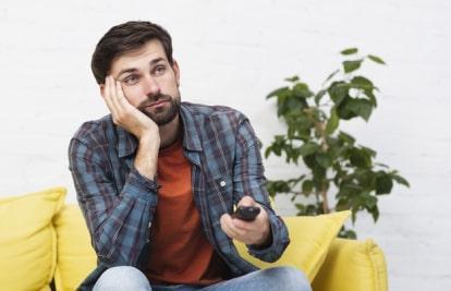 Ko darīt mājās? Idejas kā vērtīgi un praktiski pavadīt laiku