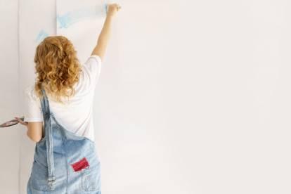 10 padomi krāsošanai