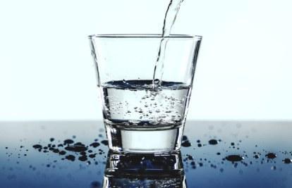 Tīrs un garšīgs ūdens Tavās mājās. Vienkārši un ērti!