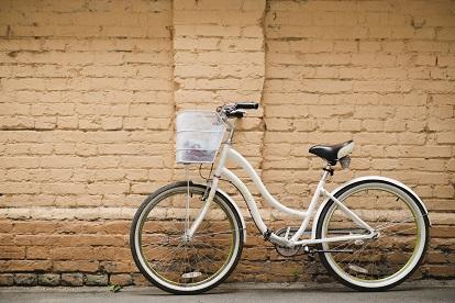 Kā izvēlēties velosipēdu?