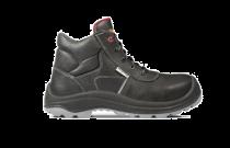 Darba apavi, puszābaki IT040-VICTORIA S3 SRC, 39 izmērs.