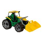 Traktors LENA Maxi L02057