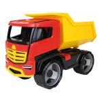 Auto LENA Giga Truck Titan L02143