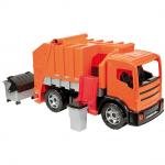 Atkritumu izvedējs LENA L02166