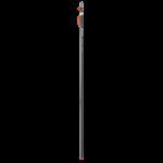 Teleskopisks kāts Gardena Combisystem 160-290 cm