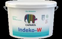 Krāsa CAPAROL Indeko W B1 E.L.F.
