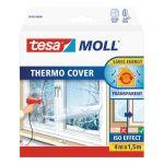 Plēve Tesa 5432 Thermo Cover 4x1.5 m