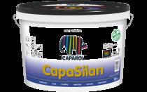 Krāsa CAPAROL CapaSilan B1 E.L.F.