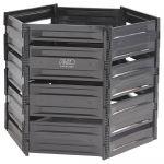 Komposta kaste AL-KO Jumbo 800