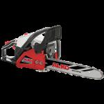 Ķēdes zāģis ar benzīna dzinēju AL-KO BKS 4040