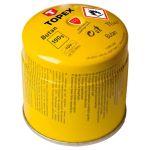 Gāzes balons butāna Topex 190 g