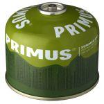 Gāzes balons Primus Summer Gas 230g
