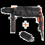 Perforators Dnipro-M, RH-100Q 1000W.