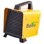 Elektriskais gaisa sildītājs Ballu PTC BKN-3, 2.2 KW