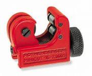 Cauruļgriezējs Minicut 1 PRO ROTHENBERGER 7.0401