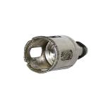 Dimanta kroņurbis DIEWE D22 mm