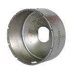 Dimanta kroņurbis DIEWE D60 mm