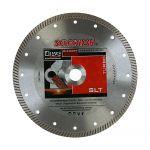 Dimanta ripa DIEWE SLT, D125/22.23 mm