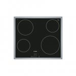 Indukcijas virsma Bosch PKE645B17E