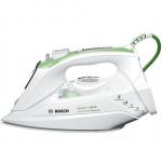 Gludeklis Bosch TDA702421E Balts/Zaļš
