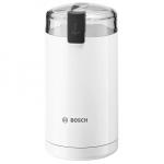 Kafijas dzirnaviņas Bosch TSM6A011W