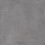 Grīdas flīzes Kerama Marazzi Мирабо, 60x60 cm, (cena par m2)