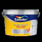 Krāsa Sadolin Easycare Wood and Metal BC (Tonējamā krāsa) 2.56L