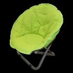 Krēsls atpūtas 50x50x60 cm
