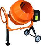 Betona maisītājs 200L, 900W