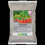 Superfosfāts Hortis 2KG