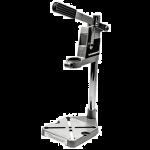 Statīvs urbjmašīnai Faster Tools 400mm