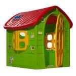 Rotaļu māja Dohany 5075