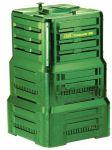 Komposta kaste AL-KO K 390