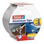 Alumīnija līmlente Tesa 56223 10 m/50 mm