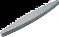 Asināšanas galoda Topex, 230x35x13 mm