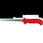 Rokas zāģis ģipškartonam Top tools, 150 mm