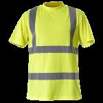 T-krekls atstarojošs Hi-Vis Lahti Pro L