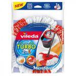 Slotas maiņa Vileda EasyWring Clean Turbo
