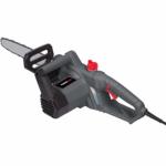 Elektriskais ķēdes zāģis PowerPlus EG POWEG10110, 2200W, 400mm