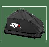 Grila soma Weber Premium Fits Go-Anywhere