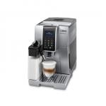 Kafijas automāts Delonghi ECAM 350.75 SB