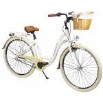 Pilsētas velosipēds AZIMUT Sarema ALU 28