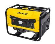 Ģenerators STANLEY Basic SG 2400, 2,4kW, 196m3