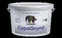 Grunts Caparol, CapaGrund Universal, 10l