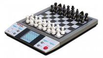 Elektroniskais šahs Juguetronica Electronic Voice Chess