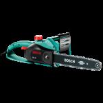 Ķēdes zāģis Bosch AKE 35