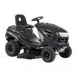 Traktors AL-KO T 15-93.1 HDS-A Black Edition