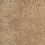 Akmens flīzes ALGO Brown 30x30 cm