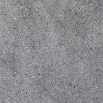 Akmens flīzes ALGO Grys 30x30 cm